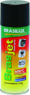Brasjet Spray Alta Temperatura
