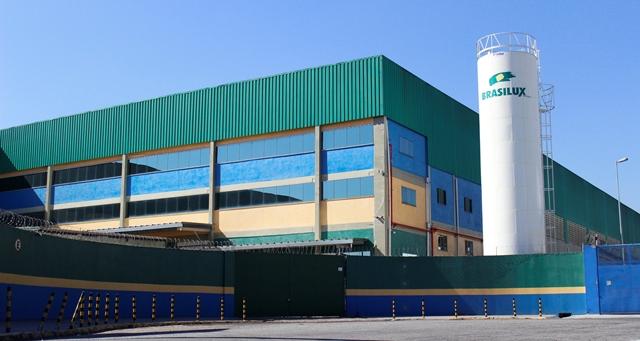 Amplo, Centro de Distribuição de Guarulhos é estratégico para o envio dos produtos