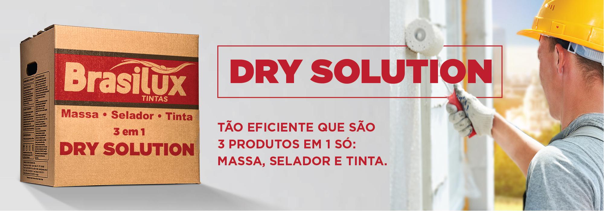 drysolution_2000x700px-01