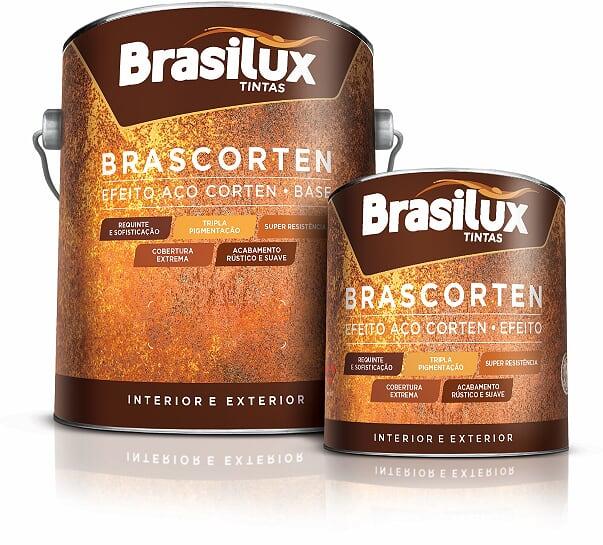 Brascorten